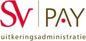 SV Pay | uitkeringsadministratie